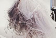 pretty things. / by Kat Mansur