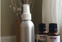 Natural Health + Healing.