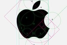apple / by Moiraproject
