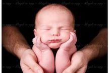 Baby Love / by Lynne Wedeen
