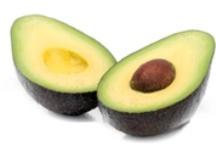 Recipes:  Avocados / by Lynne Wedeen