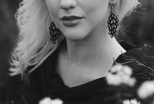 Earrings | Rings | Necklaces
