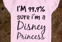 Baby | Onesies | Gifts