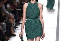 Dresses | Jumpsuits