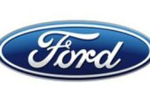 Ford / A board dedicated to the Ford. What's your favorite? / by CARFAX