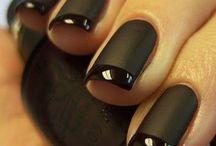 Nails | Polish | Manicure