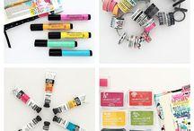 Heather Greenwood Designs / mixed media art, scripture, faith, art journaling, digital scrapbooking, printables, pocket scrapbooking, tutorials, 8x10 5x7, 4x6, 3x4, A5 printables, home decor, Filofax, Kikki K, planners, blog