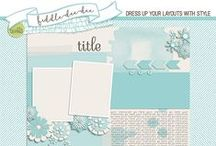 FDD   Fiddlesticks   Freebie Templates / Fiddlesticks are free templates created by Fiddle-Dee-Dee Designs. The templates are available for download for a limited time. If you missed the download, you can still locate these templates in my store.