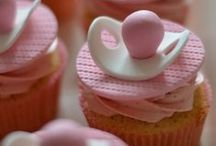 Baby Shower Event Ideas / All about creating Baby shower events