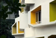 { Architecture addiction }