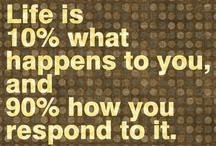 :: Life &... ::