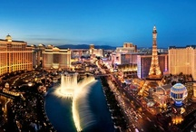 V_What happens at Las Vegas / by GMC 75