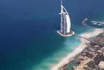 V_Dubai / by GMC 75