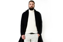 Dondup Men's Lookbook Fall Winter 2012