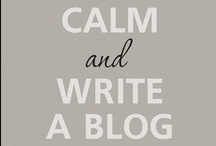 {Blogging & Socialnetworks addiction!} / All #tips and #tricks to use #social #network in the best way!