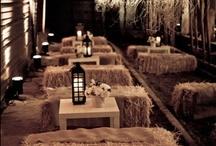 { Wedding Location Inspiration }