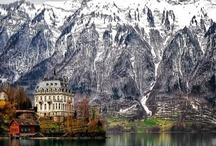 V_Suiza / by GMC 75