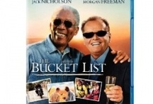 Bucket List / by GMC 75