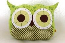 { Owls addiction }