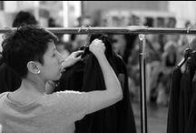 Dondup Backstage Man SS13