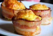 Yummy! {Breakfast}