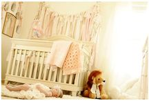 LUCY! / Girly stuff for my little lu / by Camille Akers Blinn