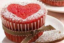 :: Valentines Day Ideas ::