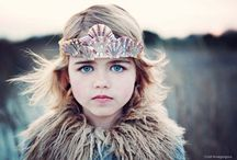 Dress Up & Make Believe ;) / by Camille Akers Blinn