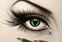 dibujitos ;)
