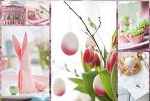 Easter Cottage
