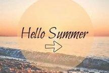 Summer Boards