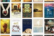 Books Worth Reading / by Ailee Harman