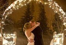 Wedding Bellz / by Kayla Kitts