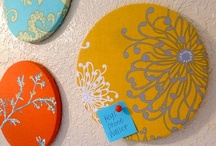 lovin' DIY / inspiration, tips, and how tos for home decor & crafty projects