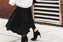 Outfit my bod. / by Jena Seppamaki