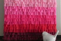 Great Crafts / Amazing craft and DIY project tutorials from around the web.