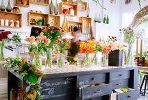 wunderful shops