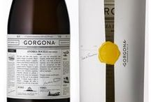 Wine Packaging / by Simonetta Doni