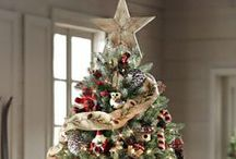 Christmas in the South / by Leilani Hardee