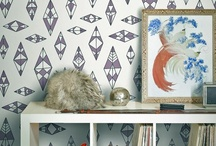 Wallpaper I Heart / by Kayla Kitts