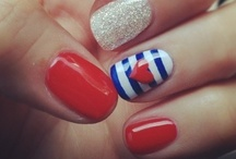 Nails maniac