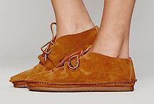Comfy Kicks / Cute shoes that you can actually wear all day / by Zane Emily
