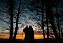 #ukweddingphotography  #destinationweddingphotography #weddingsuk / #uk wedding photographer www.haydenphoenix.com