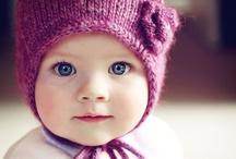 ¡Que cosa más dulce! / Es imposible resistirse a ellos  / by Tutete.com Chupetes Personalizados