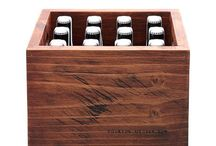 Beer / by m0t0pinterest