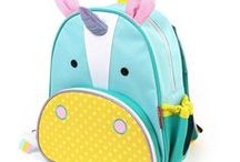 """Back to School / You can find all our """"Back to school collection"""""""