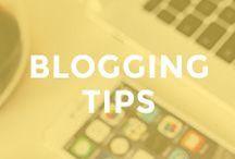- BLOGGING TIPS  - / Discover the best blogging & biz tips - Découvrez les meilleurs conseils blogging et business - blogging, blogging tips, blogging tricks, blogging hacks, business, business tips, blogging tutorials, blogging for beginners, business tools, productivity, blogger, blogueur, conseils, astuces, blog, nouveau blogueur, blogueur débutant, conseils débutants, blog post, blog idea, post idea