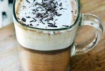<3 Coffee <3