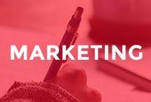 - MARKETING - / Tips for learning Marketing - Conseils pour apprendre le Marketing - marketing, digital marketing, online marketing, branding, email marketing, seo, brand, brand identity, brand image, email tips, newsletter, mailchimp, ems, business, marketing content
