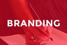 - BRANDING - / brand board, brand, branding, marketing, blog brand, free brand board template, logo, font, color, color palette, brand and blog, design, brand design, brand identity, branding process, branding advice, style guide